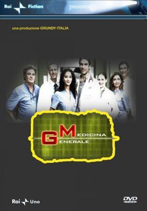 Medicina generale (TV Series) (TV Series)