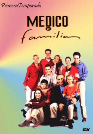 Médico de familia (TV Series)