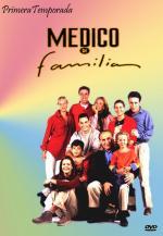Médico de familia (Serie de TV)
