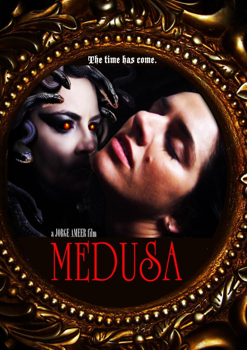the laugher of the medusa The wake of the medusa the pogues the wake of the medusa - by jem finer intro:.