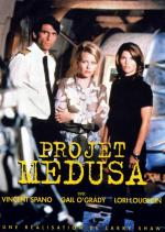 Medusa's Child (TV)