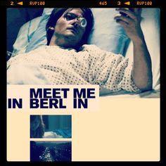 meet me berlin