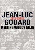 Meetin' WA (Meeting Woody Allen)