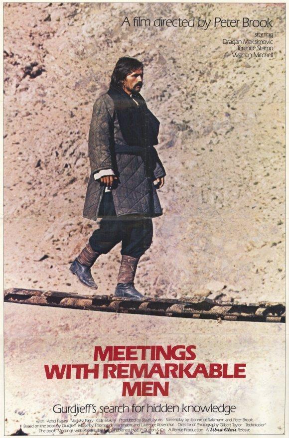 film errotici meeting affinity