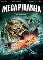 Mega Piranha (TV)