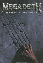 Megadeth: Symphony of Destruction (Vídeo musical)