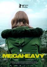 Megaheavy (C)