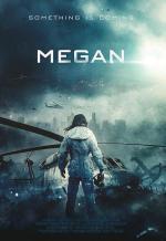 Megan (C)