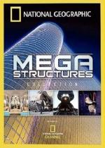 Megastructures (Serie de TV)