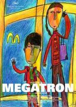 Megatron (C)