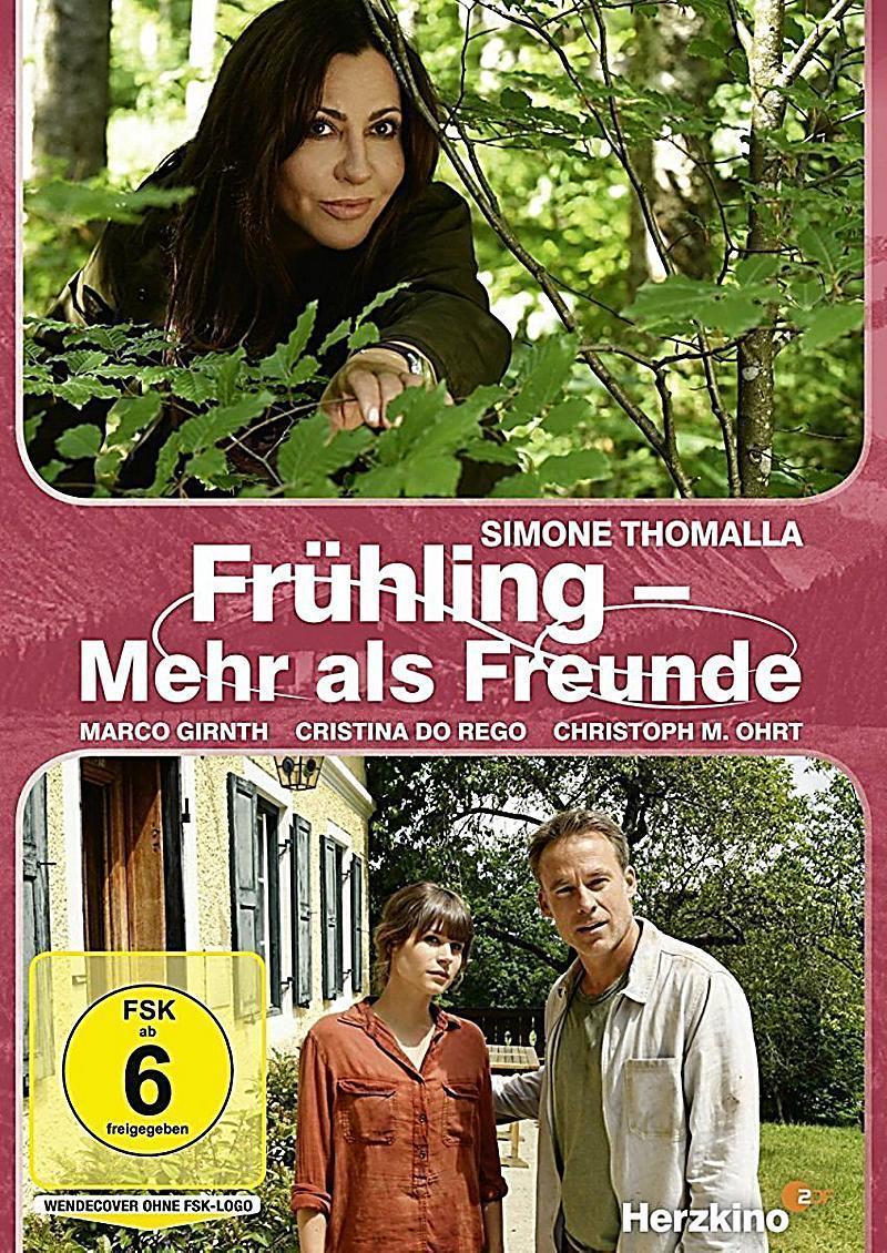 Frühling Fernsehserie