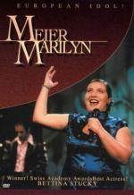 Meier Marilyn (TV)