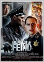 Mein bester Feind (My Best Enemy)