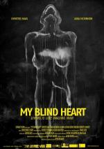 Mein blindes Herz (My Blind Heart)