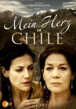 Mein Herz in Chile (TV)