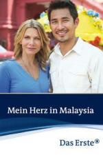 Malasia en el corazón (TV)