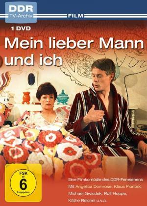 Mein lieber Mann und ich (TV) (TV)