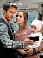 Meine mutter, meine manner (TV)