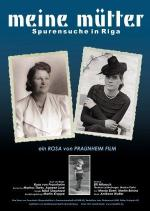 Two Mothers - The Search Began in Riga