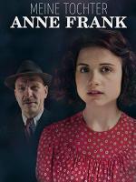 Meine Tochter Anne Frank (TV)