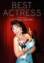 Mejor actriz (C)