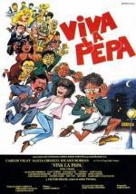 Mel i mató - ¡Viva la Pepa!