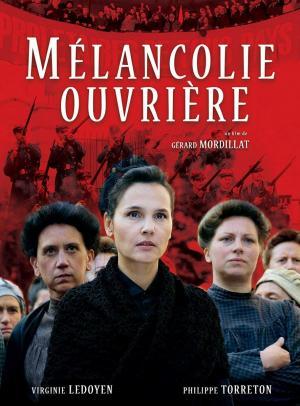 Mélancolie ouvrière (TV)