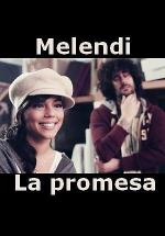 Melendi: La promesa (Music Video)