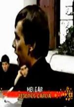 Melgar, poeta insurgente
