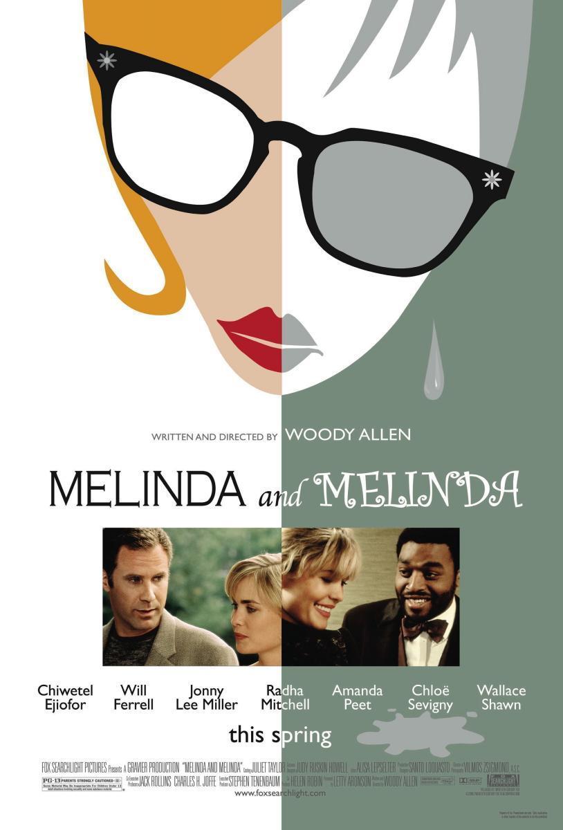 Grandes Fracasos del Cine - Página 6 Melinda_and_melinda-762733314-large