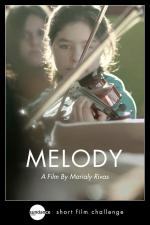 Melody (C)
