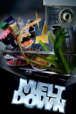 Meltdown (C)