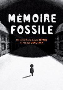 Fossil Memory (C)