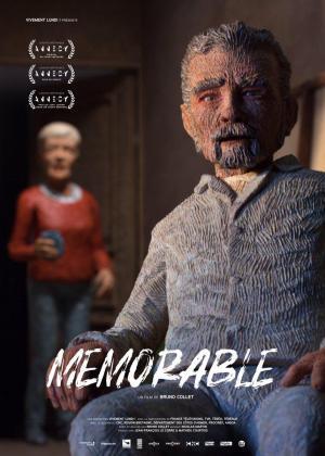 Mémorable (S)