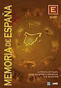 Memoria de España (Serie de TV)