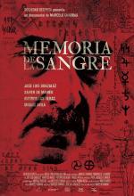 Memoria de la sangre