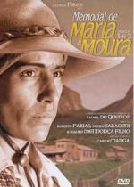 Memorial de Maria Moura (Serie de TV)