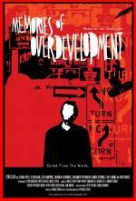 Memories of Overdevelopment