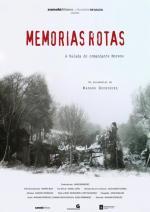 Memorias rotas