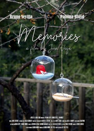 Memories (C)
