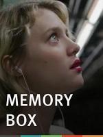 Memory Box (C)