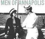 Men of Annapolis (Serie de TV)
