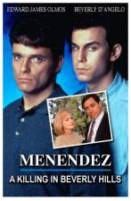Menendez: A Killing in Beverly Hills (TV)