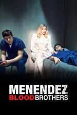 Menendez: Blood Brothers (TV)