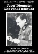 Mengele: La versión definitiva