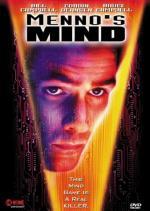 La mente de Menno