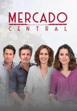 Mercado central (Serie de TV)