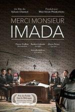 Merci Monsieur Imada (S)