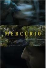 Mercurio (C)