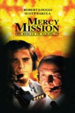 Mercy Mission: The Rescue of Flight 771 (TV)